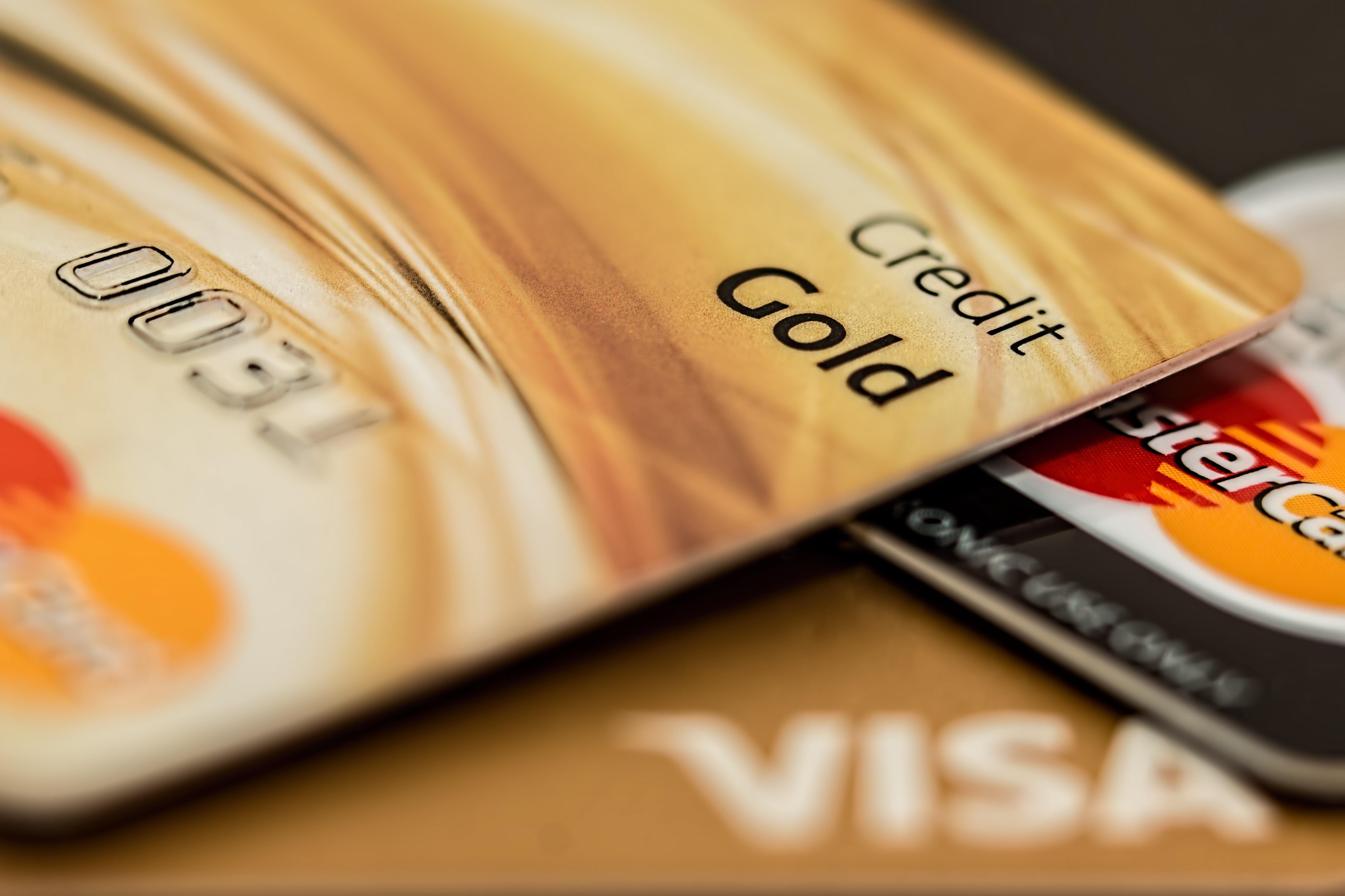 cartes-de-crédit