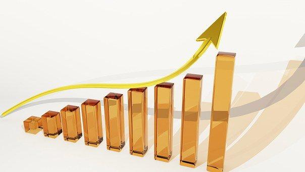 Le trading: le rôle du trader en bourse