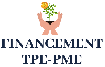 Financement tpe pme