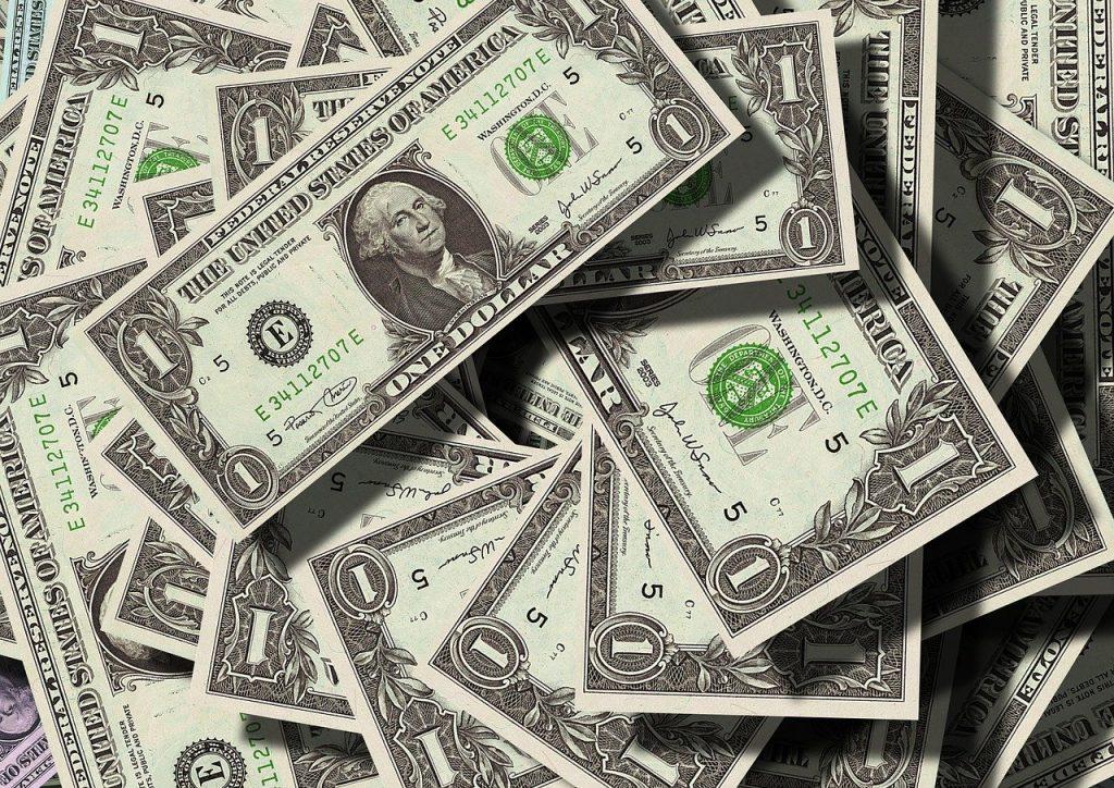 Où trouver du financement pour votre projet de création d'entreprise?