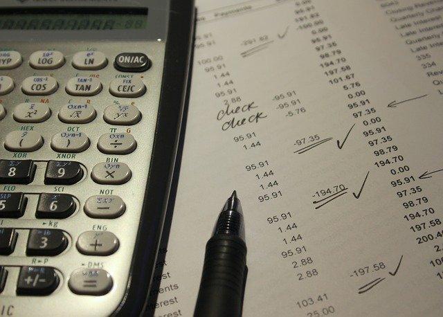 Comment réduire ses impôts: conseils utiles