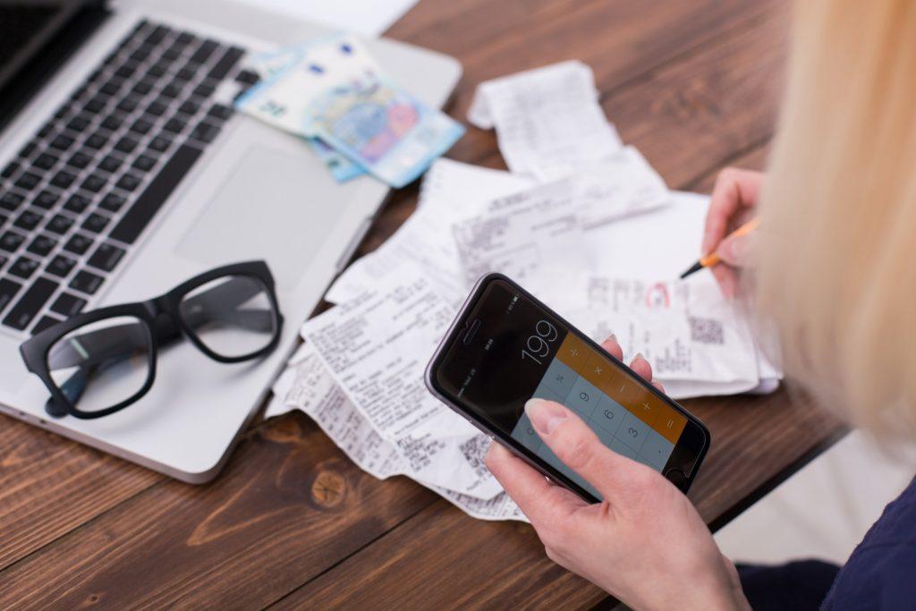 Le crédit en ligne, comment l'obtenir ?